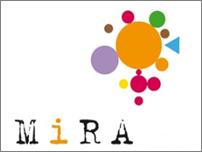 MiRA-logo