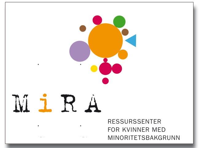 mira_logo_25_10_2010_72b