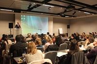 Dialogkonferanse1