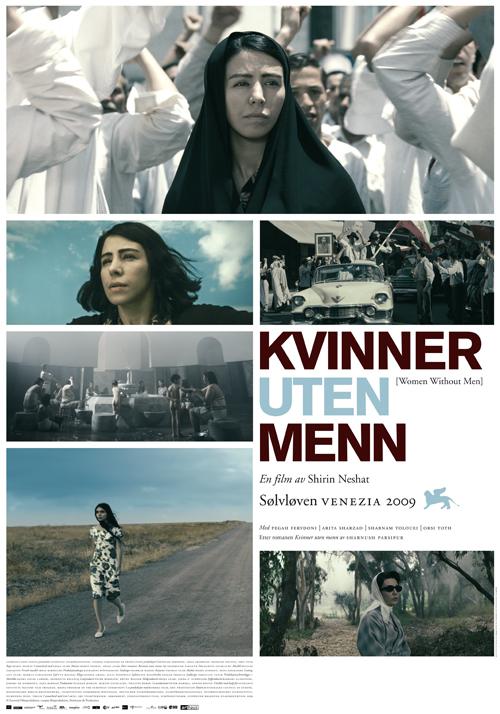 kvinner-uten-menn_-plakat_