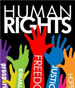 Plaatje-Christopher-Human-Rights1