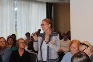 Dialogkonferansen_-_Sprsml_fra_salen_2_nyheetsbrev