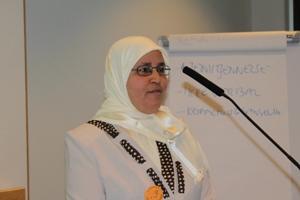 Dialogkonferansen_2012_-_Houria_nyhetsbrev
