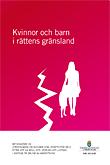 kvinner_og_barn_i_rettens_grenseland