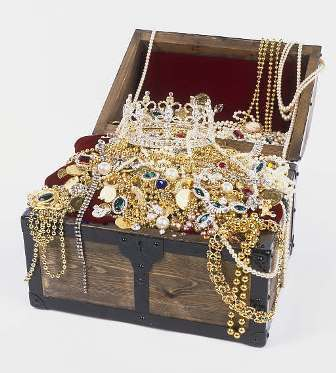 treasure_chest_1