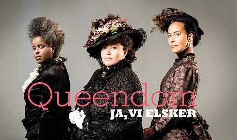 queendom2